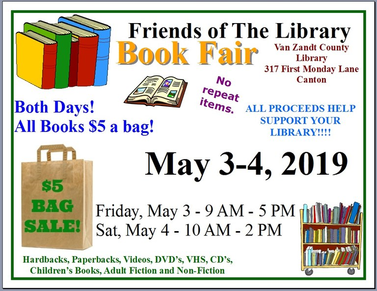 BookFairSpring2019Flyer.jpg