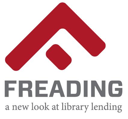 Freading E Books