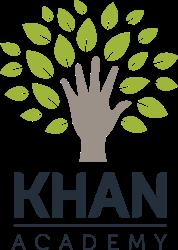 Khan Logo