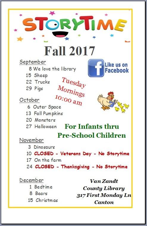 fall storytime 2017.jpg
