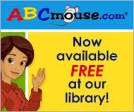 library_banner_p09303_t92760.jpg