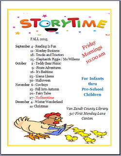 StorytimeFall201550percent.png