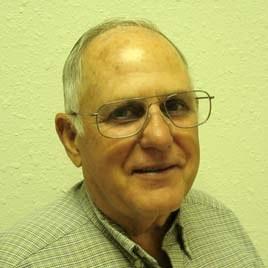 Bill Rakestraw