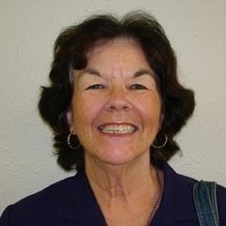 Judy Germany