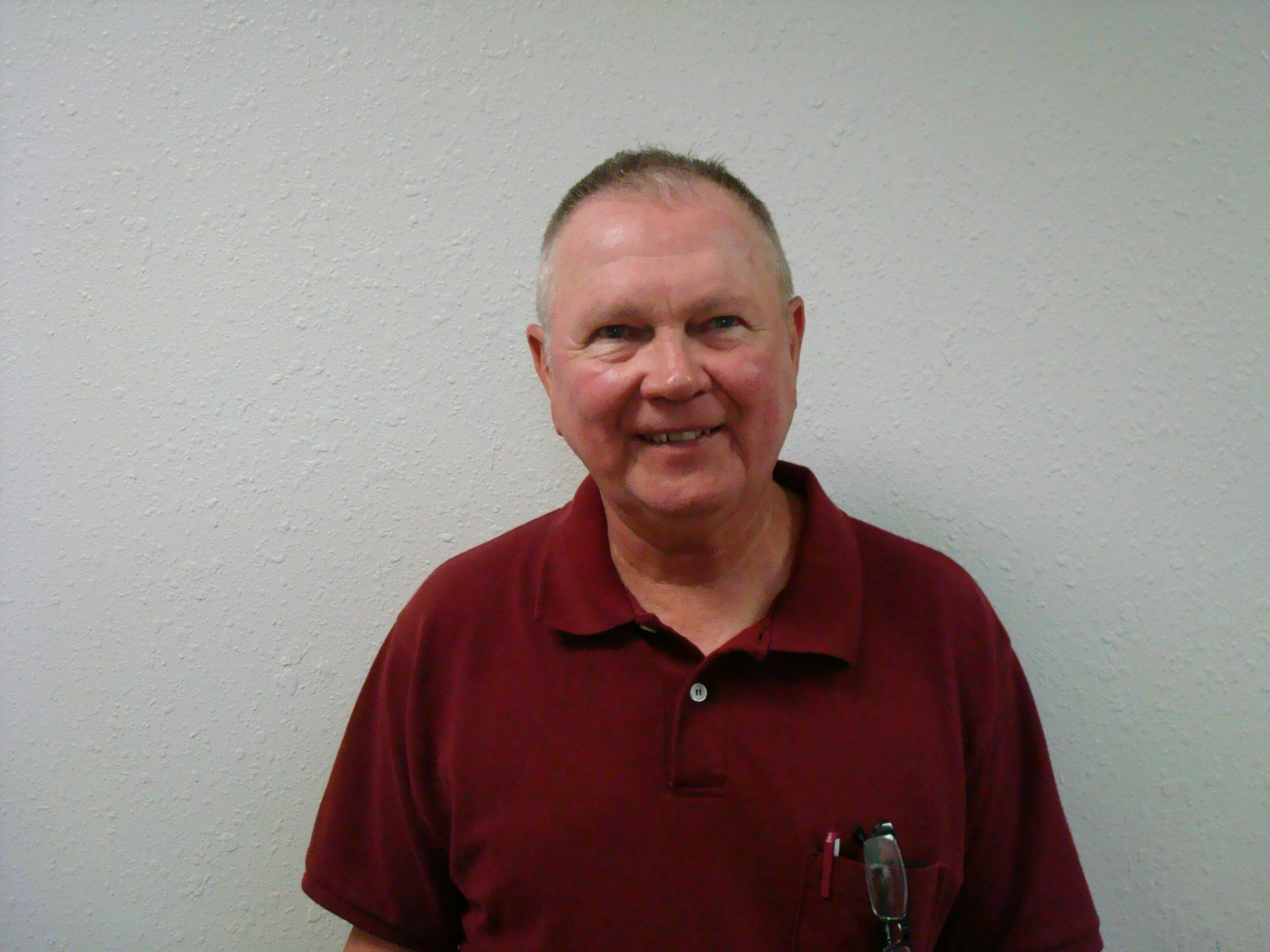 Gary Jorgensen.JPG