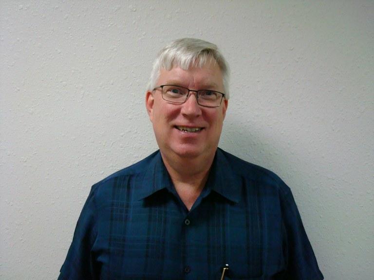 Richard Briley.JPG